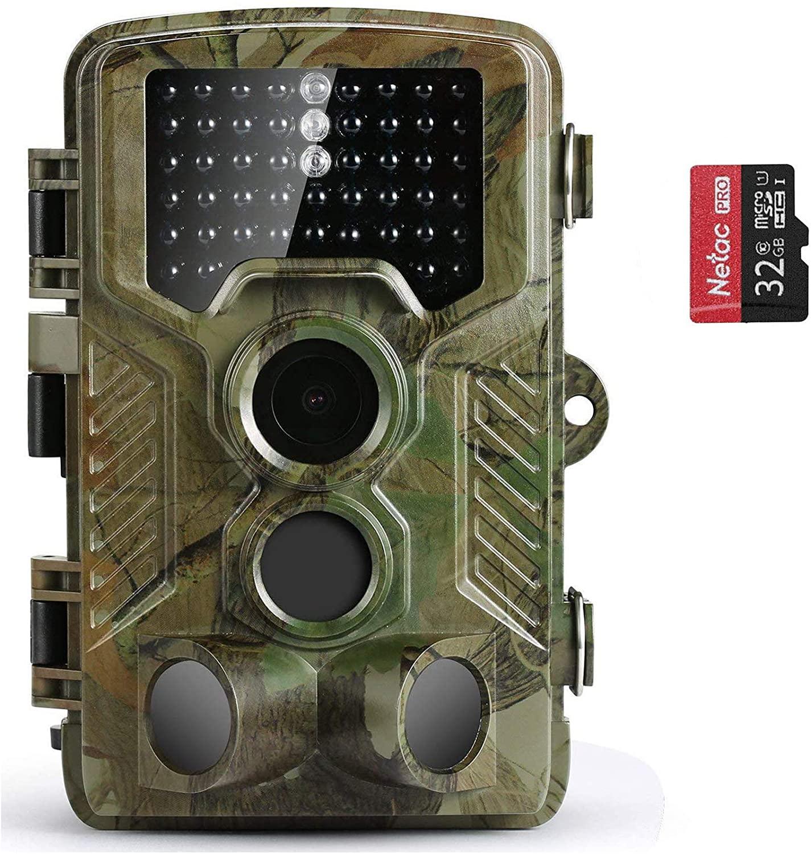 Camera G2