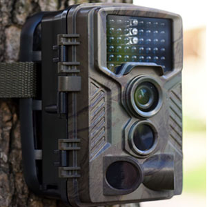 camera-chasse-G2